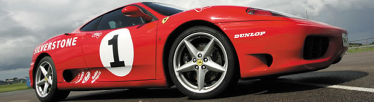 ferrari-header.jpg