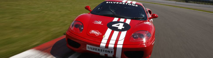 ferrari-silverstone-header.jpg