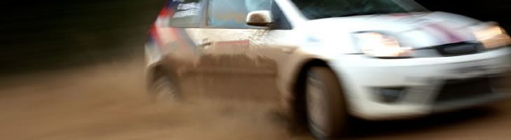 rally-driving-header.jpg