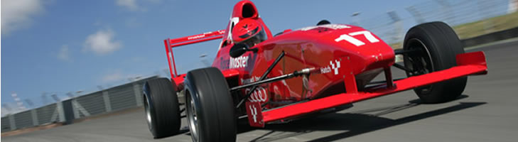 single-seater-header.jpg