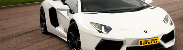 white-lamborghini-header.jpg