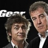 Get Top Gear tickets in the audience