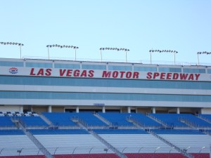 Las vegas speedway indy car driving experience for Las vegas motor speedway driving experience