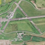 Thruxton Circuit